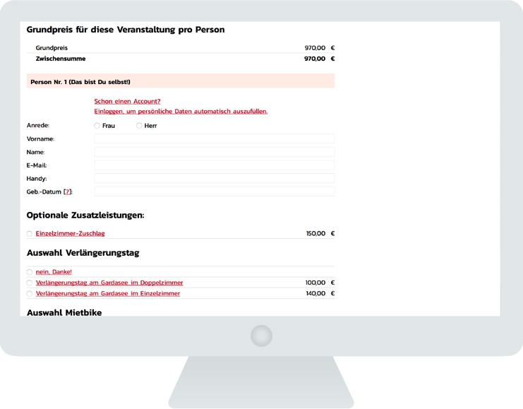 Alpenevent Screen groß c